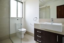 Bathroom Renovations in Perth WA / For more visit www.wabathrooms.com.au