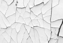 Structure / Texture