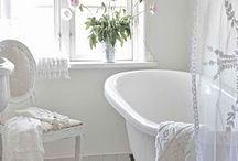 .:White Style:.