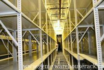 Hanging Shelving by Warehouse Rack / : Let Your business to grow! Store New Hanging Shelving by Warehouse Rack in Houston city and flesh Your dreams into reality!