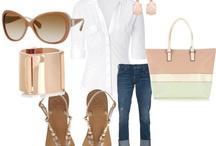 I love clothes <3