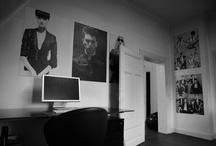Le Studio Maison Gérard Laurent