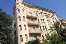 Architect- Nikolaos Nikolaidis