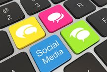 Social-Bux / Social Bux is one of the best CPA Affiliate Network for publishers wishing to maximize their profit, Get Paid To Click and make money online.