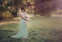 Suffolk & Essex breastfeeding photographer