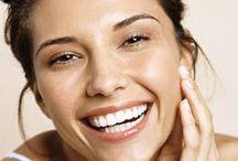 Facial Rejuvenation Events