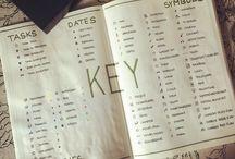 Päiväkirjat