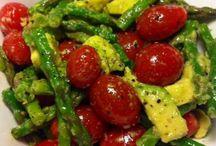 SaladRecipes