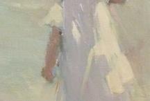 Nansy Franke