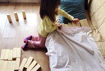 aplicando montessori