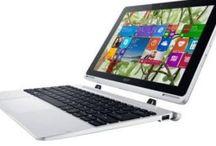 harga laptop terbaik