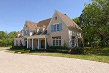 Homes We've Sold / by Scott Carlson Real Estate