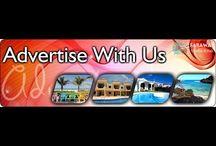 Vacation Rental Listings / Vacation Rental Listings - We offer the Best Vacation Rental Advertising options for your Vacation Rental Listings,Tours & Activities
