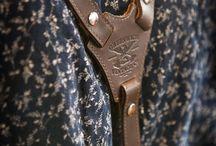 Men´s suspenders