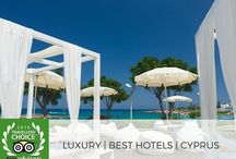 Lifestyle @ Capo Bay / by Capo Bay Hotel