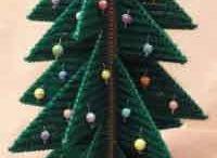 Natale uncinetto / Tutto x Natale