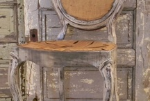 Furniture&Decorations