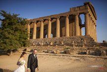 Destination Wedding / The Best Venue for your Destination Wedding