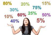 Geld verdienen Online! Noch mehr Prozente von Groupon erhalten!