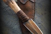 cuchillos mschetes