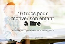 Ressources éducatives pour parents