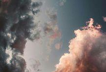 C. Clouds image