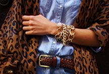 Moda para mulher que adoro / womens_fashion