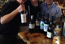 Vino / Classy