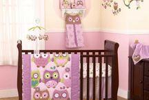 ideas decoraciones violetita