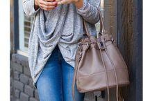Çanta Modelleri / Günlük ve gece hayatının en vazgeçilmez aksesurı çantalar!