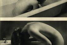 Diptoe / by Brianna Byrne