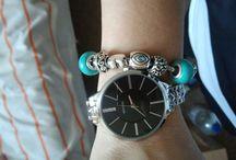 fashion, accessories