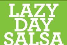 dips,salsa,sauce