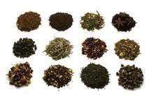 Featured Teas