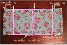 fabric covers