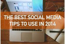 Fare marketing con i social media / Tutte le foto e le immagini relative al corso Fare marketing con i social media