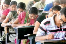 Preparation Tips How To Crack Pu Cet Exam -123articleonline.com / Preparing for an exam can be annoying and time-eating, however, it doesn't must be. There's no need to strain out or cram. With the aid of doing a pair easy thing beforehand of time, you may ensure which you are confident and geared up for anything that comes up on the exam.