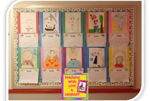 Classroom Ideas: Writing