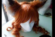 fox floor
