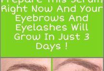 grow eyelash