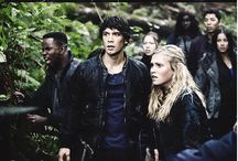 The 100 ♡♡♡