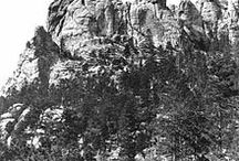 Travel--Mount Rushmore / All About  Mount Rushmore  #travel
