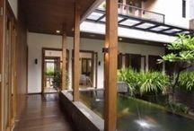 Home - Tropical