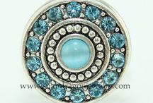 Jewelry snaps