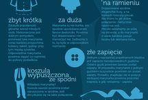Infografiki / jw.