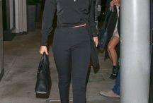 Selena gomez dress code