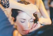 Laura Arroyo - Weddings