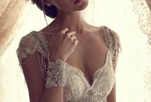 Hochzeitskleid*-*
