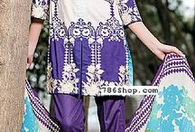 Riaz Arts / Riaz Arts Pakistani lawn suits online. Riaz Arts has low cost and fine quality lawn suits. Buy online with free shipping in USA, UK and world.