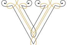 jessica hische | designer